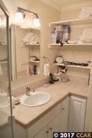 Home for sale: 2300 Tice Creek Dr., Walnut Creek, CA 94595