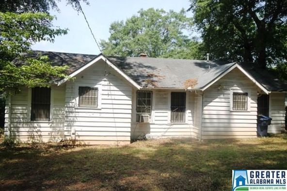 419 Lapsley Ave., Anniston, AL 36207 Photo 38