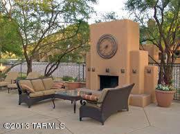 7050 E. Sunrise, Tucson, AZ 85750 Photo 2