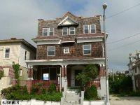 Home for sale: 2639 Pacific Ave., Atlantic City, NJ 08401