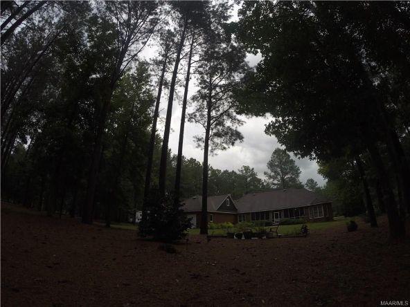 232 Plantation Trail, Mathews, AL 36052 Photo 39