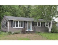 Home for sale: 270 Murphy Ln., Chicopee, MA 01020