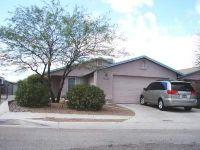 Home for sale: 8908 E. Alderpoint, Tucson, AZ 85730