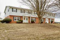 Home for sale: 18705 Kamala Ct., Brookfield, WI 53045