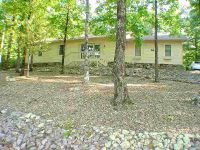 Home for sale: 24 Cadiz Ln., Hot Springs Village, AR 71909