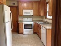 Home for sale: 1830 Banning Rd., Norfolk, VA 23518