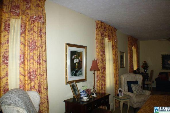 205 Mary Ln., Anniston, AL 36207 Photo 15