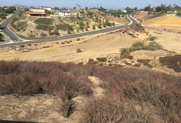 30908 Lolita Rd. S.W. California, B, G, 2, Temecula, CA 92592 Photo 14