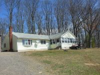 Home for sale: 242b Waller Rd., Benton, PA 17814