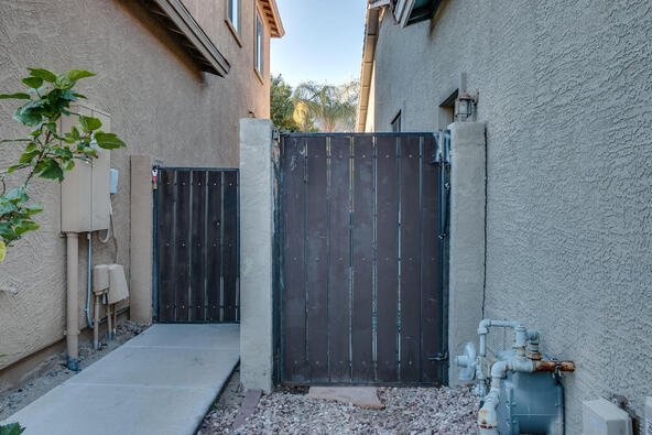 2013 E. Pedro Rd., Phoenix, AZ 85042 Photo 11