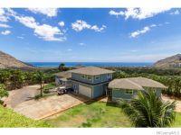 Home for sale: 84-889 Alahele St., Waianae, HI 96792