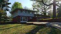 Home for sale: 369 North Belaire Dr., Monett, MO 65708