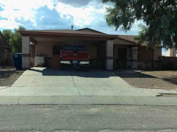 6050 S. Springbrook Dr., Tucson, AZ 85746 Photo 1