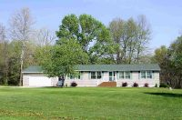 Home for sale: 1458 N. 650 W., Warsaw, IN 46580