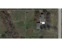 Home for sale: 16320 Switzer Rd., Overland Park, KS 66221