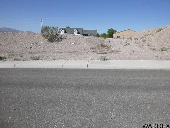 2633 Unicorn Rd., Bullhead City, AZ 86429 Photo 6