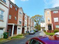 Home for sale: 1560 Laurel Park Pl. S.W., Atlanta, GA 30310