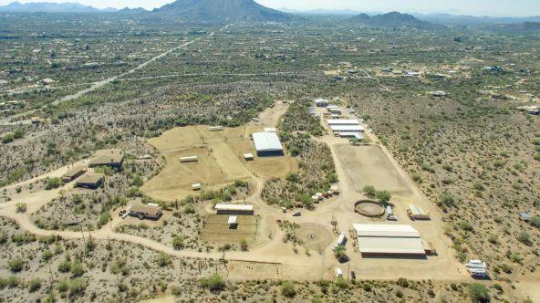 6206 E. Rockaway Hills Dr., Cave Creek, AZ 85331 Photo 46