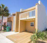 Home for sale: 5306 Thomas Dr., Panama City Beach, FL 32408