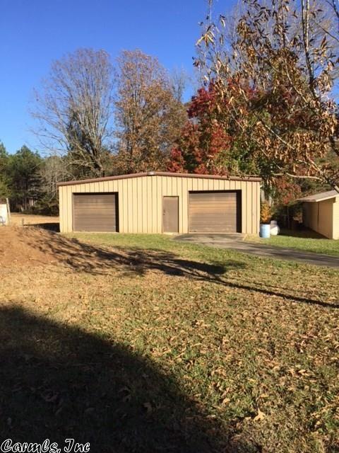 901 Hwy. 104, Pine Bluff, AR 71602 Photo 4