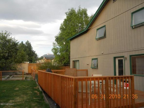 280 Peppertree Loop, Anchorage, AK 99504 Photo 3