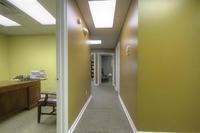 Home for sale: 21 Grand Oak Ln., Hazard, KY 41701