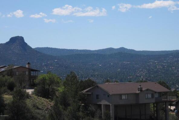 455 Newport Dr., Prescott, AZ 86303 Photo 4