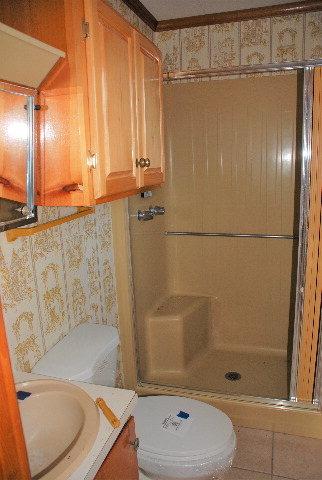 10380 Ferrell Rd., Red Level, AL 36474 Photo 5