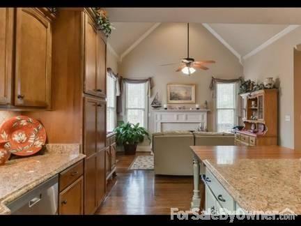 1118 Hardwood Cove Rd., Birmingham, AL 35242 Photo 22