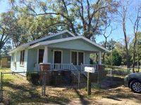 Home for sale: 3323 W. Cervantes, Pensacola, FL 32505
