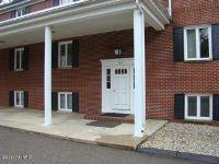 Home for sale: 563 Garrison Rd., Battle Creek, MI 49017
