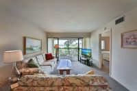 Home for sale: 730 Elkcam Cir., Marco Island, FL 34145