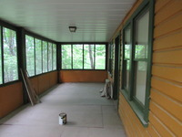 Home for sale: 635 Kerry Ln., Lake Winola, PA 18625