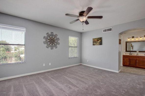 8752 W. Fullam St., Peoria, AZ 85382 Photo 21