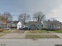 Home for sale: 28th, Granite City, IL 62040