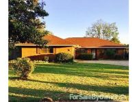 Home for sale: 100 Quail Ridge Rd., Elmore, AL 36025