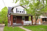 Home for sale: 2930 Eggers Pl., Cincinnati, OH 45211