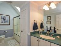 Home for sale: 38 Longfellow, East Falmouth, MA 02536