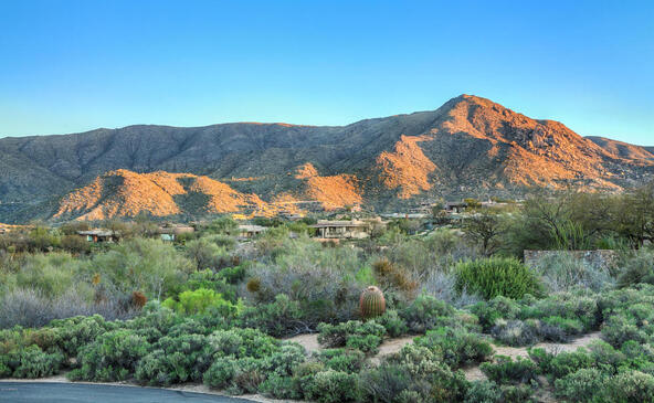 40050 N. 107th St., Scottsdale, AZ 85262 Photo 5