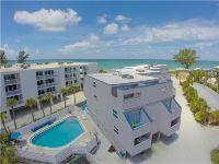 Home for sale: 2400 N. Beach Rd., Englewood, FL 34223