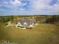 Home for sale: 640 Hampton Ln., Cadwell, GA 31009