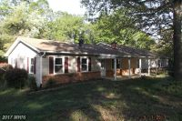 Home for sale: 178 Outpost Rd., Luray, VA 22835