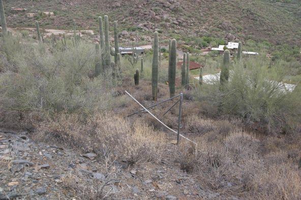 66xx E. Military Rd., Cave Creek, AZ 85331 Photo 11