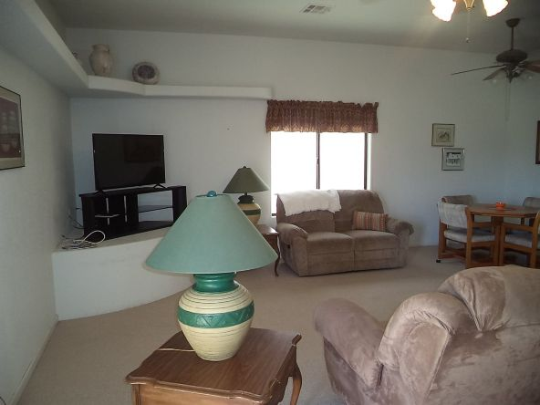 13535 E. 55 Dr., Yuma, AZ 85367 Photo 4