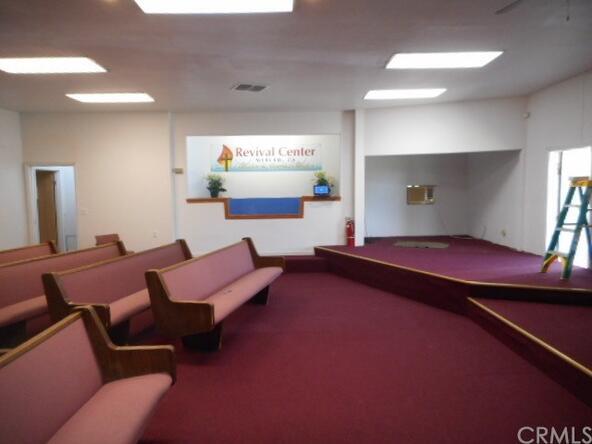 Beachwood Dr., Merced, CA 95348 Photo 11