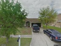 Home for sale: Shinnecock, Odessa, FL 33556