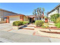 Home for sale: Dogwood Avenue, Seal Beach, CA 90740