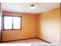 Home for sale: 2705 Prairie Meadow Dr., Champaign, IL 61822