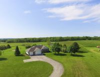 Home for sale: 6462 Forest Preserve Rd., Rockton, IL 61072