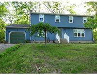 Home for sale: 20 Penny Ln., Milford, MA 01757